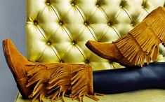 Looking for a pair of vegan fringe boots to wear? Here are 7 gorgeous options made from faux suede, faux leather and a few other cruelty-free materials. Fringe Boots, Leather Fringe, Vegan Boots, Vegan Clothing, Winter Fashion Boots, Shoes Photo, Waterproof Winter Boots, Wedge Ankle Boots, Vintage Type