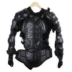 Arrow Motorcycle  Body Armor Racing Jacket c15 « Arrow Shopping - Selling Since 2011