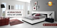 A gracious style of living... upasana group