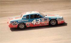 RICHARD PETTY 1984 FIRECRACKER 400 | jm richard petty winner 1984 pepsi firecracker 400 petty s 200th win