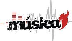 ¡Música en la clase! - Blog del Señor Medina