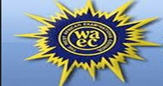 2013 WAEC,NECO AND JAMB RESULTS CHECKERS HERE!... ALSO FULL ADDRESS GIVEN BY WAEC'S MR EGERIDU (HNO) LAST WEEK ON MAY/JUNE 2013 EXAMINATION RESULTS
