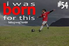 girl soccer quotes - Google Search