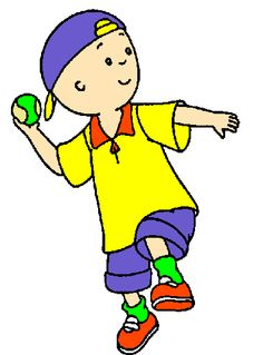 Kayunun boyama oyunlarını çocuklar çok seviyor. Çocukların bu kadar sevdiği ve onlara eğitici ve öğretici bilgiler veren kahraman çocuk kay unun beyzbol oynarkenki boyama sayfasını renklendirmek istermisiniz. Biz kendimiz boyadık ve böyle bir şekil çıktı sizlerde hayal gücünüzü kullanın ve farklı resimleri ortaya çıkarın. Oyun linki : http://www.boyamaoyunlari.gen.tr/boya/849/Kayu.html   Site Adresi : http://www.boyamaoyunlari.gen.tr