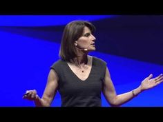 In a classic research-based TEDx Talk, Dr. Lara Boyd describes how neuroplasticity gives you the power to shape the brain you want. Recorded at TEDxVancouver at Rogers Arena on November