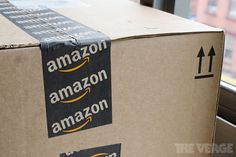 Amazons answer to UPS is getting its first proper launch in LA