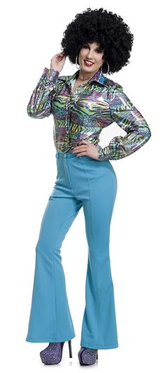 Image result for 70s disco