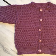 Baby Barn, Baby Sweaters, Knitting, Model, Collection, Cardigans, Fashion, Knitting Sweaters, Tejidos
