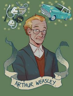 Supporting Characters for Harry Potter and the Chamber of Secrets -- Brenna - Artist Harry Potter Anime, Harry Potter Fan Art, Harry Potter World, Memes Do Harry Potter, Magia Harry Potter, Fans D'harry Potter, Mundo Harry Potter, Harry Potter Drawings, Harry James Potter