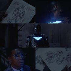 Batwoman, Supergirl, Fictional Characters, Fantasy Characters
