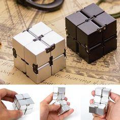 K/üchenger/äte Black Temptation Set von 3 sch/öne Mini Haushaltsger/äte Modell Spielzeug Spiele Toys