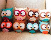 owlie :)
