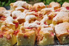 Hawaiian Pizza, Potato Salad, Macaroni And Cheese, Recipies, Apple, Fruit, Ethnic Recipes, Food, Dhal