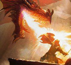 Game News: Dungeons & Dragons vai ganhar app oficial para iOS e Android  #dungeonsanddragons #dnd #ios #android #iphone #mobile #games #news #noticias #videojogos #photo #photography #photographer #gameoftheday #photooftheday #instafollow #f4f #comment #instadaily #instagramers #nofilter #instagood #insta #instagram #instalikes #geek