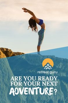 Retreat Guru brings great retreats, authentic teachers and practitioners together in one place. Quintana Roo Mexico, Cancun Mexico, Million Men, Yoga Holidays, Santa Rosa Beach, Unconditional Love, Self Discovery, Great Stories, Pilgrimage
