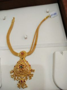 Price For Gold Jewelry Gold Jewelry Simple, Gold Jewellery Design, Jewelry Patterns, Necklace Designs, Bridal Jewelry, Glitters, Gold Necklace, Jewels, Bridal Bridal Jewellery