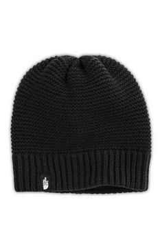 Stretchy /& Soft Winter Ski Knit Caps Retro Style Costa Rica Silhouette Men /& Women Solid Color Knit Beanie Hat