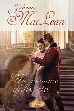 Buy Un romance indiscreto by Julianne MacLean and Read this Book on Kobo's Free Apps. Discover Kobo's Vast Collection of Ebooks and Audiobooks Today - Over 4 Million Titles! Books To Read, My Books, Historical Romance, Costume Dress, Mists, Audiobooks, Novels, This Book, Wattpad