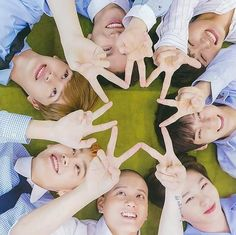 Btob Changsub, Yook Sungjae, Lee Minhyuk, Fandom, Shinee, Taemin, Btob Members, Sungjae And Joy, Im Hyun Sik