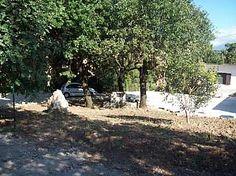 House rentals in Faicchio, Telese Terme, Benevento, Campania, Italy IT4673