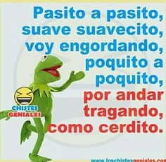 Read despacito from the story chistes by HamzaAliAhmed (Hamza Ali Ahmed) with 538 reads. Funny Spanish Jokes, Mexican Funny Memes, Mexican Humor, Spanish Humor, Spanish Class, Memes Funny Faces, Funny Video Memes, Funny Jokes, Funny Videos For Kids