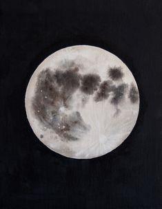 moon in the dark (1 of 1).jpg