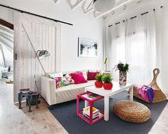 adorable interior