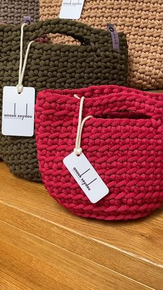 Crochet Doll Tutorial, Crochet Bag Tutorials, Crochet Headband Pattern, Crochet Basket Pattern, Crochet Market Bag, Crochet Tote, Crochet Handbags, Crochet Purses, Easy Beginner Crochet Patterns