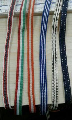 Dar dokuma polyester serit ler... Watsap 05324382810