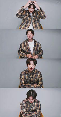 Chanyeol Cute, Park Chanyeol Exo, Kpop Exo, Kyungsoo, Exo Ot12, Chanbaek, K Pop, Exo Fan Art, Exo Lockscreen