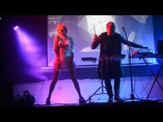 444 - attention! religion!, 444 - song of the succubus. 11.03.2016 перва...