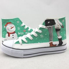 Love Converse shoes Custom Converse Love Converse Sneakers Hand-Painted Wen shoes Converse Shoes on Etsy, $36.00