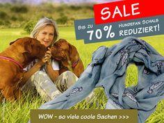 https://www.tierisch-tolle-geschenke.de/fuer-menschen/bekleidung-accessoires/schals-fuer-tierfreunde/