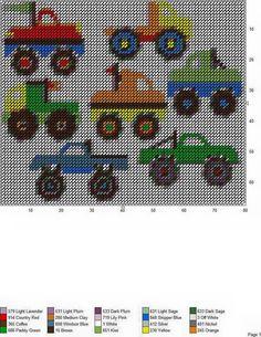 11262090_10204301337475367_802354154696209837_n.jpg (741×960)