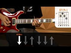 Purple Haze - Jimi Hendrix (aula de guitarra) - YouTube