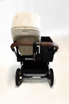 Replacement Custom Canopy Or Hood For Bugaboo Strollers