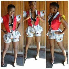 Short Dresses, Women, Fashion, Short Gowns, Fashion Styles, Fashion Illustrations, Trendy Fashion, Mini Dresses, Moda