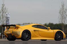 Ascari A Car Engine Exotic Cars Mercedes Benz Ferrari
