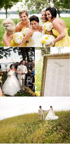 Allure Couture Style C157 - Wedding Photography: Krakora Studios  Photography: Jessica Bennett   #allure #wedding #weddings #realwedding #realbride #allurebridals #bride #bridal #bridalgown #weddingdress #lace #vintage #brandisbridal #2014bride #2014wedding #weddingideas #vintagewedding