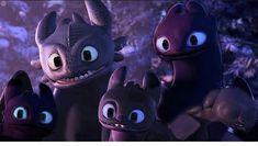 Dragon Birthday Parties, Dragon Party, Blue Jurassic World, Desenhos Love, Baby Night Light, Httyd Dragons, Clay Dragon, Demon Art, Dragon Trainer