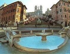Le Migliori 42 Immagini Su Roma Citta Eterna Del 2012