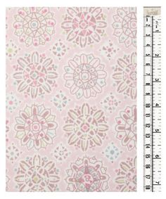 Liberty Fabric by Lauren Child  £19.95