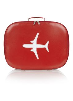 AIR-027 Suitcase small