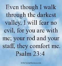 Strength & Power with God on Pinterest   Bible Verses, Strength ...
