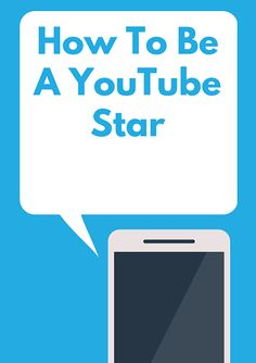 PLR to 2-hour YouTube Training Program Youtube Stars, You Youtube, How To Get Rich, How To Become, Get Subscribers, Internet Marketing Course, Solo Ads, Sales Letter, Cash Machine