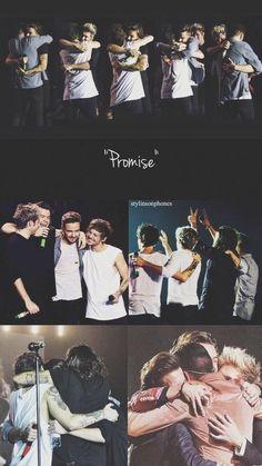 Fotos Do One Direction One Direction Fotos, Four One Direction, One Direction Background, One Direction Lockscreen, One Direction Images, One Direction Wallpaper, Direction Quotes, 0ne Direction, Niall Horan