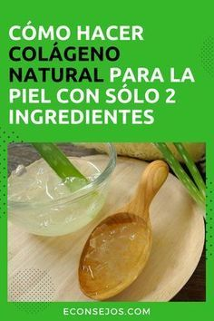 Colágeno para la piel - Natural are diets healthy for weight loss, diet how weight loss, Diets Weight Loss, eating is weight loss, Health Fitness Get Rid of Facial Hair With These Natural Remedies - Unfurth Insider Beauty Secrets You'll Want To Share! Beauty Hacks For Teens, Piel Natural, How To Grow Eyebrows, Baking Soda Uses, Skin Tag Removal, Get Rid Of Blackheads, Makes You Beautiful, Beauty Care, Beauty Tips