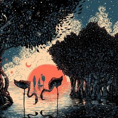 James R Eads-Illustration-Blographisme-17