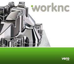 VERO WorkNC v2017 Full indir VERO WorkNC,CNC tasarlamak için yapılmış ve katı maddeler için önde gelen bir CNC yazılımı programıdır. Bu program birçok otomotiv üreticileri tarafından benimsenmiş v…