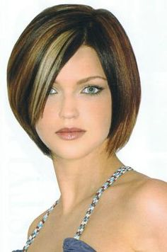 This is kinda what my hair will look like when i get it cut this summer